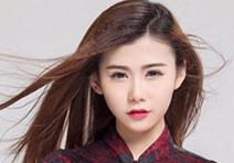 Cindy小涵涵