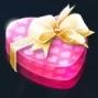 爱之永恒女礼盒