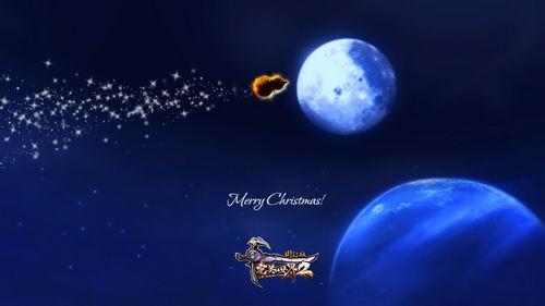 图片: 图7:圣诞壁纸.JPG