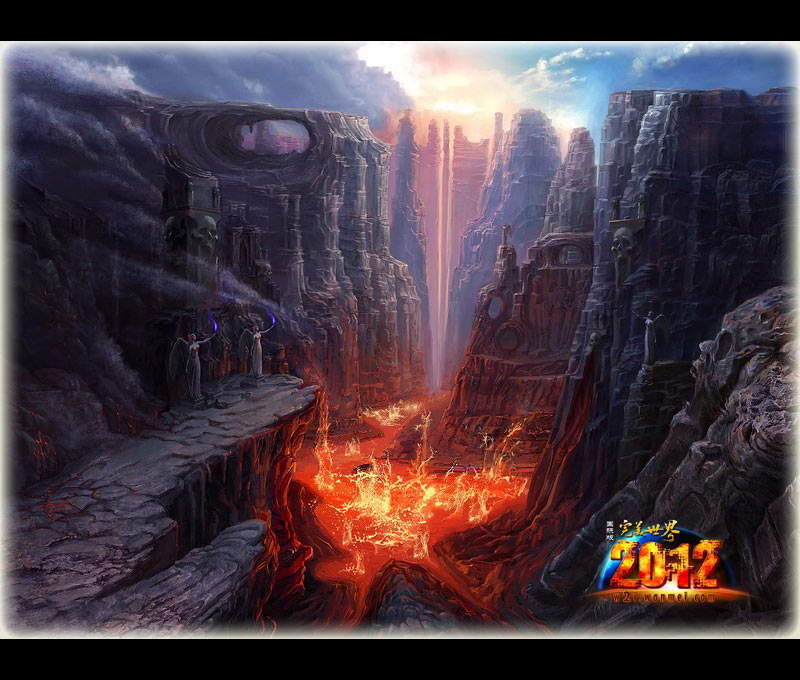 PW 2012 New Expansão 10021287738622265