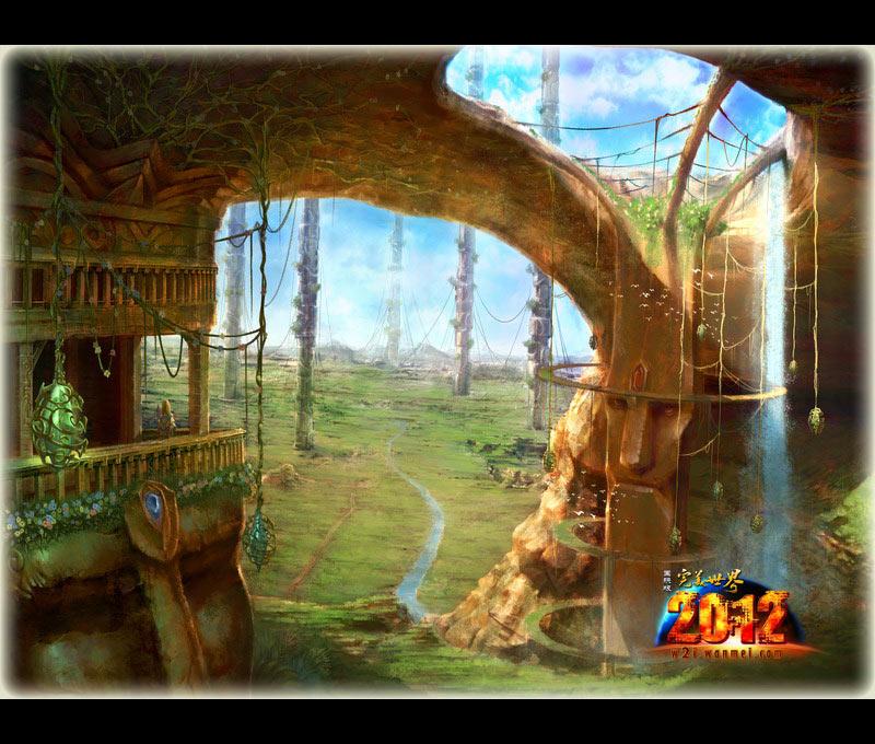 PW 2012 New Expansão 10021287738625339
