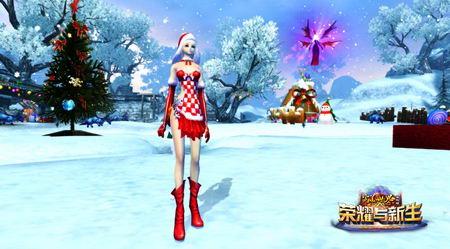 图片: 图1:2013圣诞女装.jpg