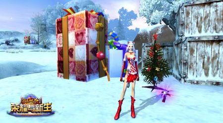 图片: 图2:圣诞节女装.jpg