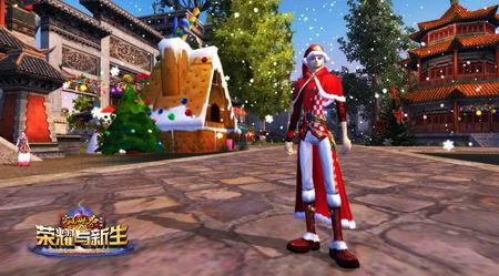图片: 图3:2013圣诞男装.jpg