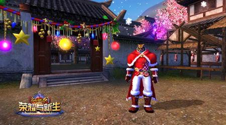 图片: 图4:圣诞节男装.jpg