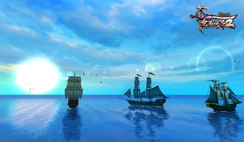 图片: 图7:海岛风情.jpg