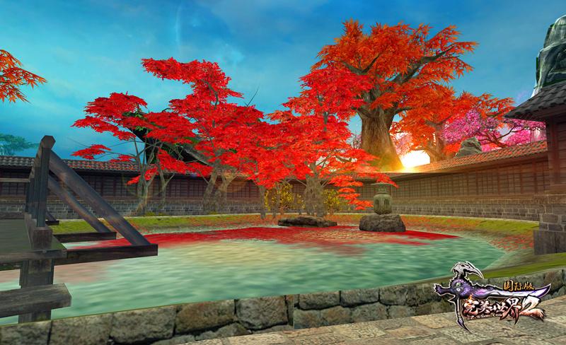图片: 图2:家园日式风情.jpg