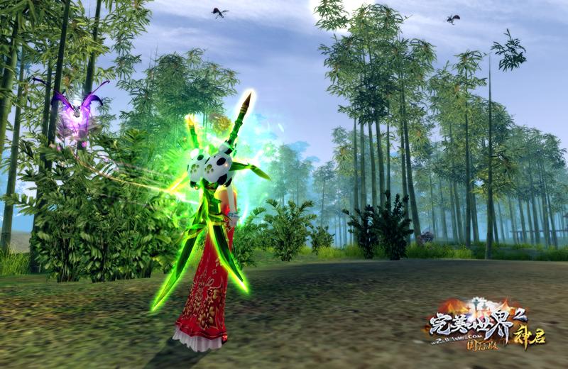 图片: 图2:剑灵时装武器.jpg