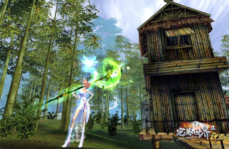 图片: 图4:妖精时装武器.jpg