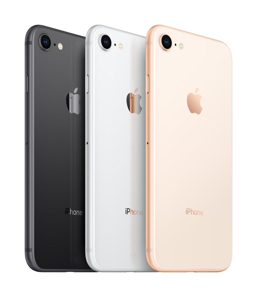 图片: iPhone8-Family-US-EN-SCREEN_副本.jpg