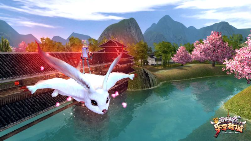 图片: 图1:妖族飞行器-飞天鼯鼠.jpg