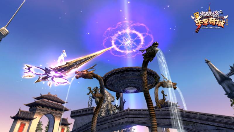 图片: 图6:人族飞行器-紫玄环.jpg