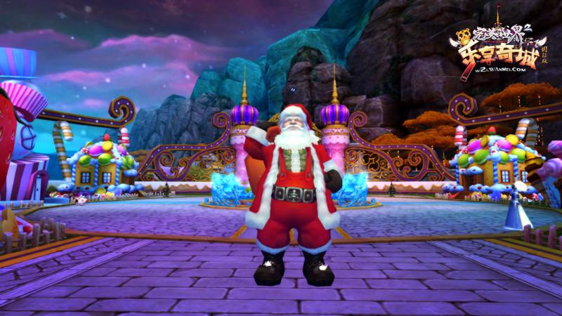 图片: 图3:需要帮助的圣诞老人.jpg