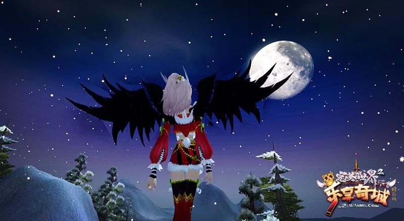 图片: 图6:圣诞节奖励兑换恶魔翅膀.jpg