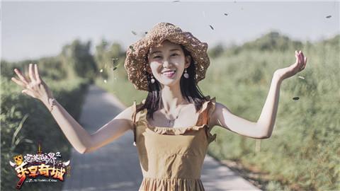 图片: 小萱儿5547745_副本.jpg