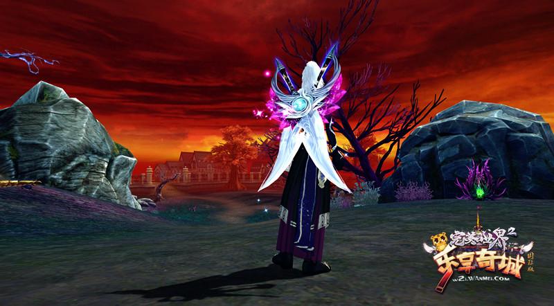 图片: 图3:紫晶暗羽双刀.jpg