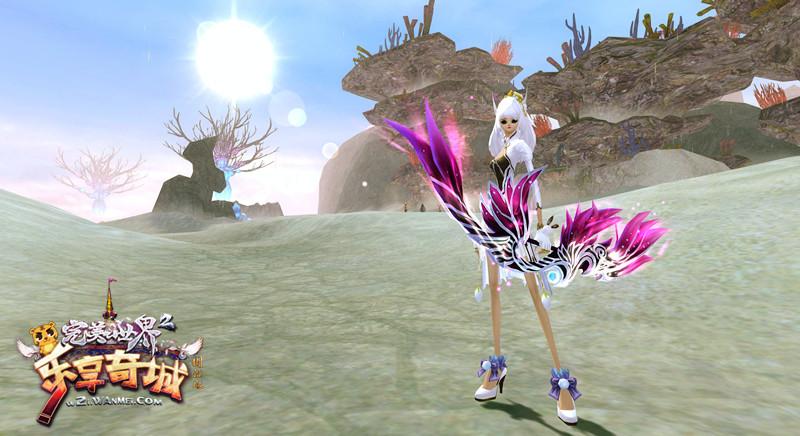图片: 图4:紫翎飞翼弓.jpg