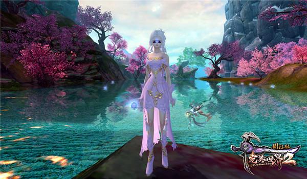 Figura: Figura 12: Shadow Lotus Dancing Women.jpg