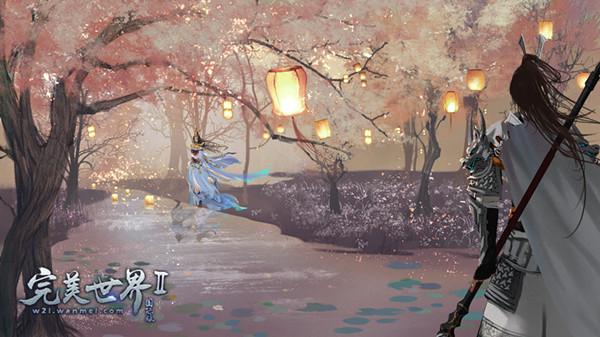 图片: 图2:明月姬与重云的故事.jpg