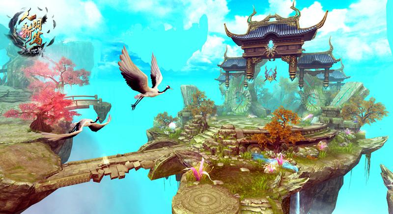 图片: 图6:游戏场景截图.jpg