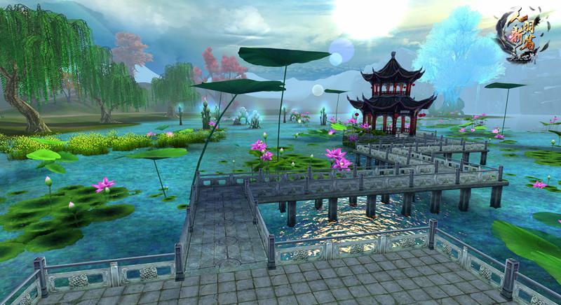 图片: 图12:游戏场景截图.jpg