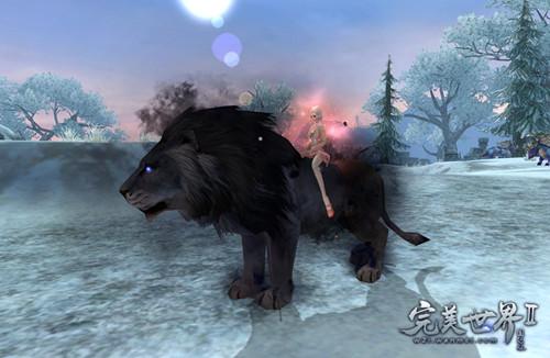 图片: 图1:黑焰战狮.jpg