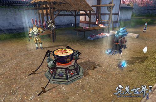 图片: 图11:妖族战士.jpg
