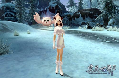 图片: 图23:玩偶女装.jpg
