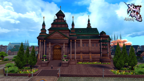 图片: 图4:尼加达城-市政厅.jpg