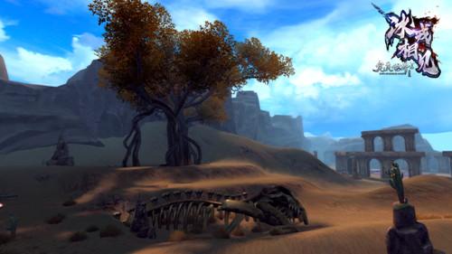 图片: 图10:铁砂荒漠.jpg