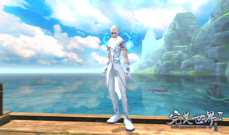 图片: 图1:蓝宝石男装.jpg