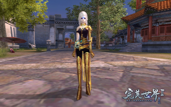 图片: 金羽鎏苏女装.jpg