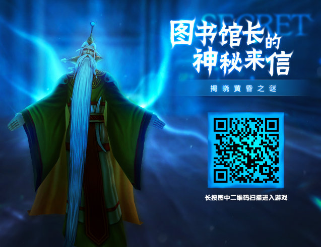 图片: weixin(1).png