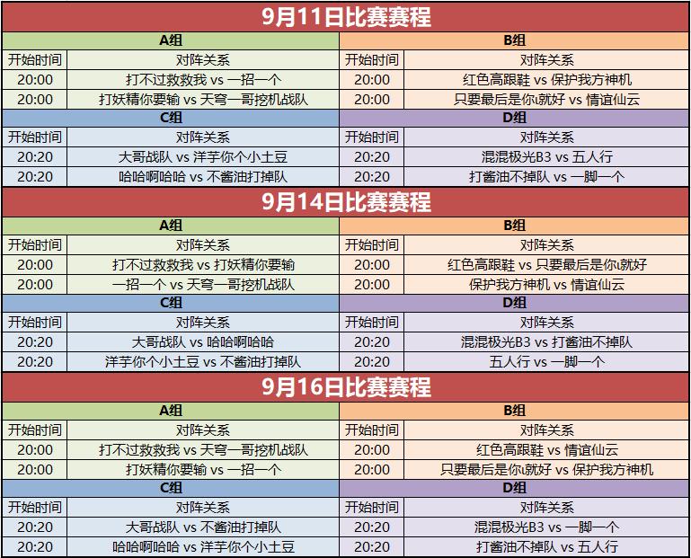 图片: 8强晋级赛赛程.png