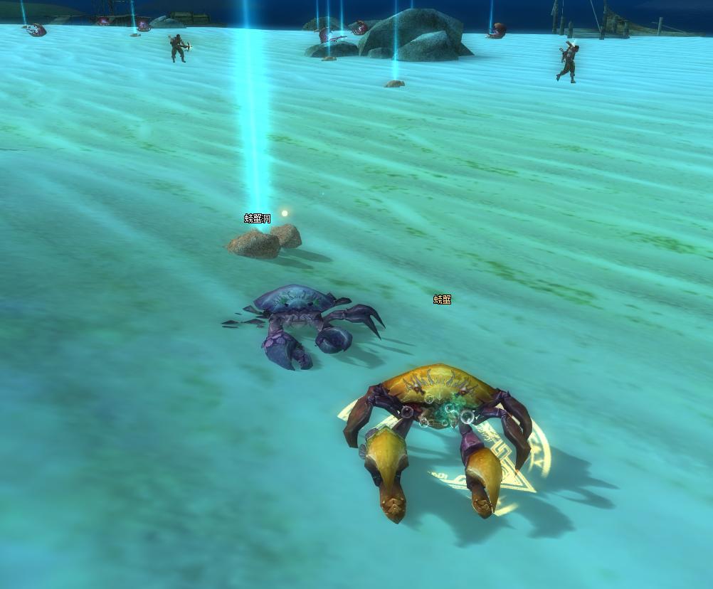 图片: 螃蟹.png